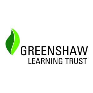 greenshaw