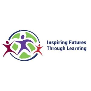 inspiringfutures
