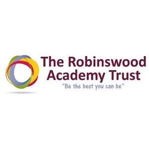 robinswood