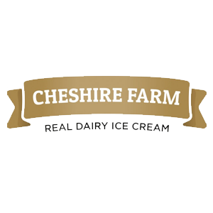 Cheshireicecream