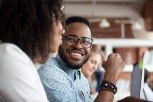 BANK HOLIDAYS   Employer FAQ