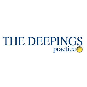 deepings