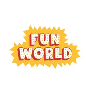 funworld