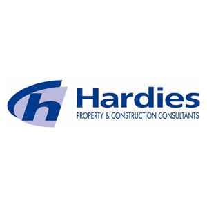 hardies