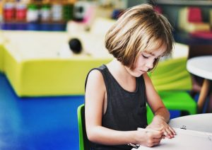 EDUCATION | 9 ways to keep your nursery health and safety compliant