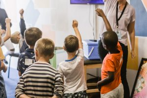 Keeping Children Safe in Education | New guidance for 2019