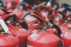 Workplace fire safety | 8 essential to-dos for employers