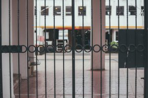 'Avoidable' | Company fined thousands over child gate crush fatality