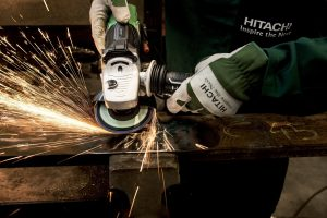 Hand-arm vibration | HSE published new guidance for 2019