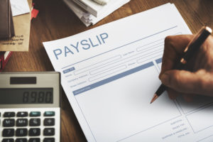 COURT RULING | Employers CAN'T pro-rate holiday pay for zero-hour and casual workers