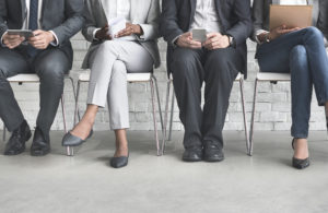 Positive discrimination | Can employers prioritise black, female or disabled applicants?