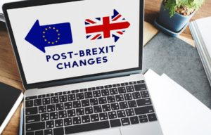 The Queen's Speech 2019 | 3 proposed changes to employment and immigration