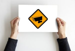 Workplace surveillance | Can employers use hidden cameras to obtain proof of misconduct?