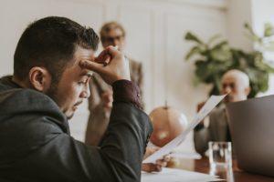 Ex-Clarks boss brings unfair dismissal claim | The dangers of dismissing a whistleblower