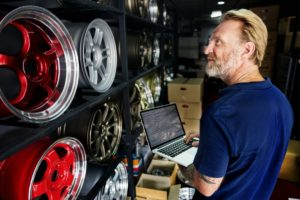 Reducing Brexit risk | How can automotive manufacturers weather the storm?