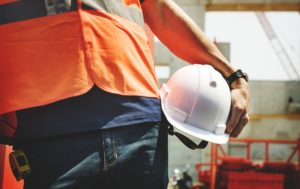Injuries and fatalities | 5 companies recently found guilty of health and safety failings
