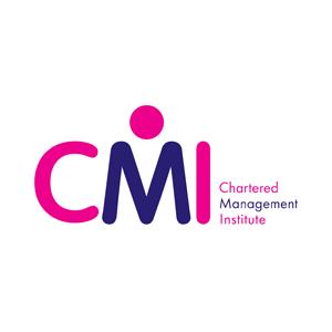 CMI.png
