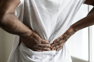 Musculoskeletal disorders   What are they and how can employers prevent them?