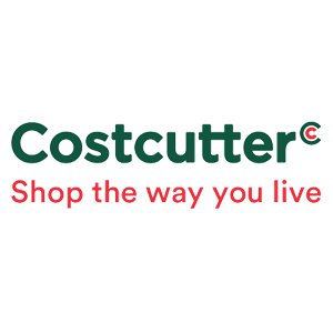 costcutter.png