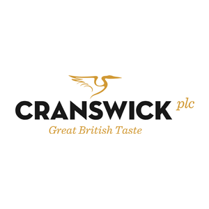 cranswick.png