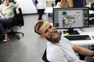 Employee retention | How to combat the New Year recruitment crisis and hold on to staff in 2020