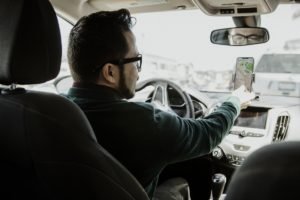 Driving for work   Road safety charity calls on employers to take urgent action