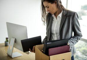 Philosophical belief discrimination? | Employee dismissed over transphobic views