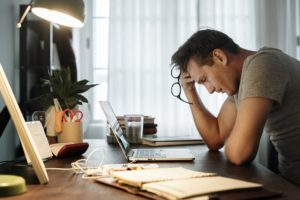 Why are employers losing the battle against bullying?