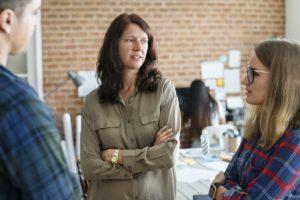 Furlough | Do you need employees' consent?