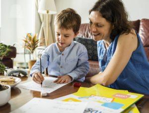 COVID-19 school closures | Exploring employers' options