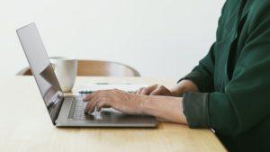 The end of the Job Retention Scheme | What happens once furlough ends?