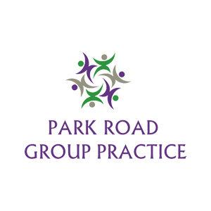 parkroadgroup