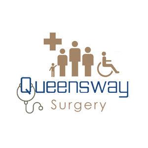queenswaysurgery