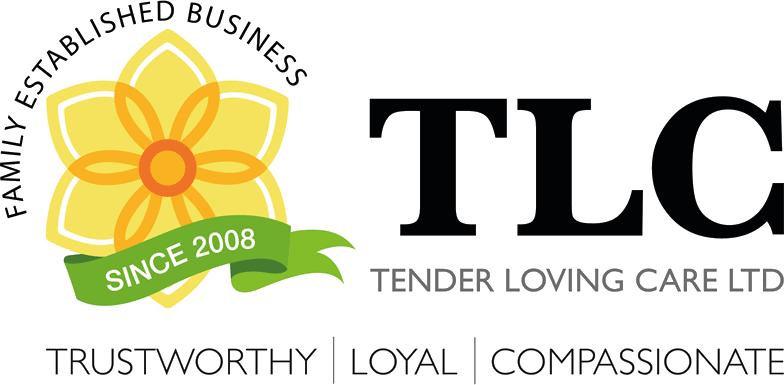 Tender Loving Cared Ltd