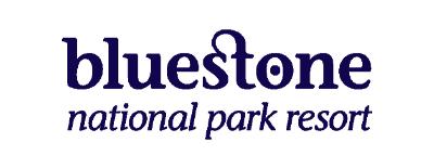 bluestone-home-logo