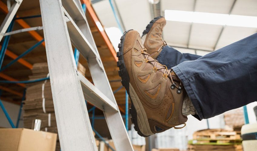 fall-from-ladder.jpg