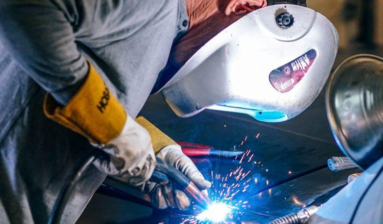 health-safety-at-work-min.jpg