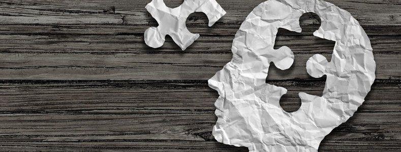 mental health training